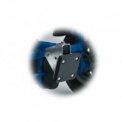 BERG Rubber Go-kart bumper (fot XL Frame)