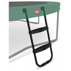 Ladder L ( for trampolines 330, 380, 430 cm aand Grand Champion))