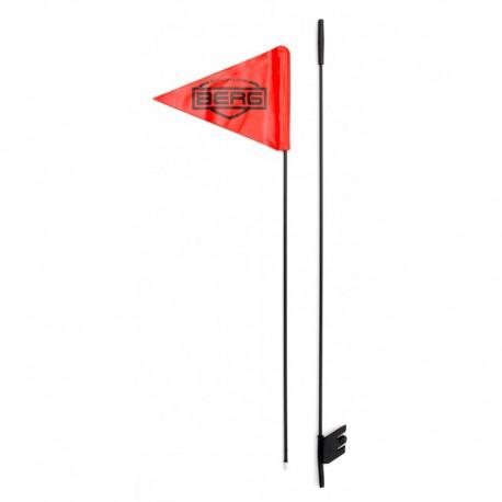 Buddy Flag (16.99.42.00)