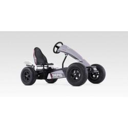 BERG Race XXL-BFR