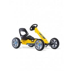 BERG Reppy Rider