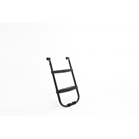 Ladder M (for Talent 300 and Favorit / Champion 270 cm)