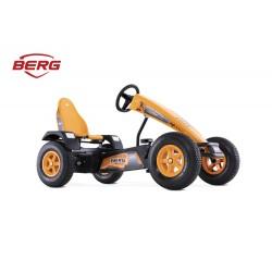 BERGX-Cross E-BFR