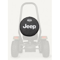 BERG Spare wheel Jeep