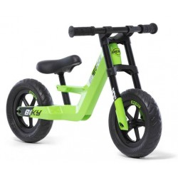 BERG Biky Mini Green