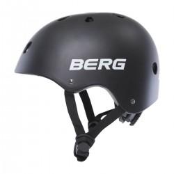 BERG Helmet S (48-52 cm)