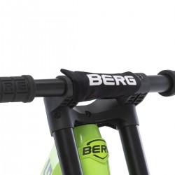 BERG Biky Protection Cushion