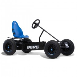 BERG XL B. Pure Blue BFR